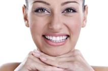 Cosmetic Enhancements