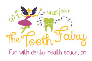 Visit From The Tooth Fairy Project