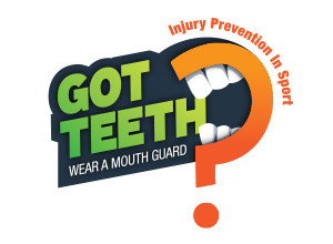 Community Mouthguard Program